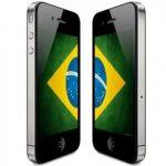 iPhoneのSIMロック解除ならR-SIM10+がオススメ。海外旅行でも便利!