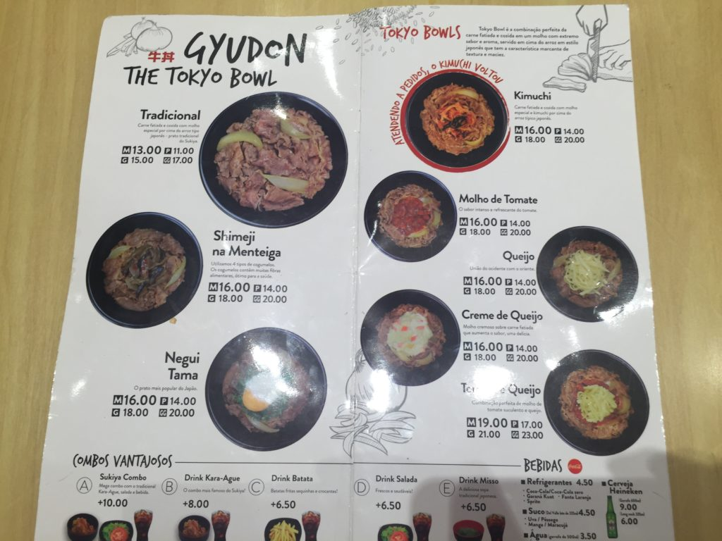 brasil-sukiya-menu1