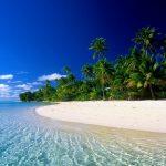 Ilha Grandeは時が止まった自然豊かな島。ブラジル行くなら絶対オススメしたい!