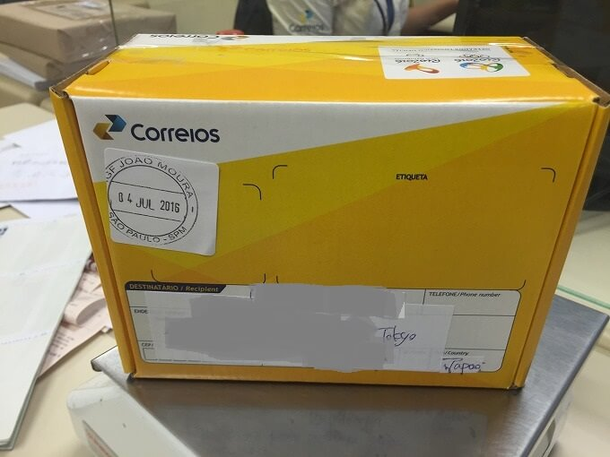 correios04