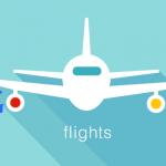 航空券検索サイトGoogleFlightsを使うべき3つの理由