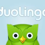 初心者向け語学学習アプリDuolingoがオススメの4つの理由