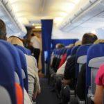 愛犬と飛行機の旅を。客室に連れていける航空会社一覧と料金・ルールまとめ