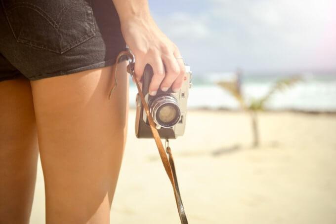 camera-vacation