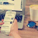 ブラジルの経済情報やレポートが集まる投資家さんに便利なサイト5選