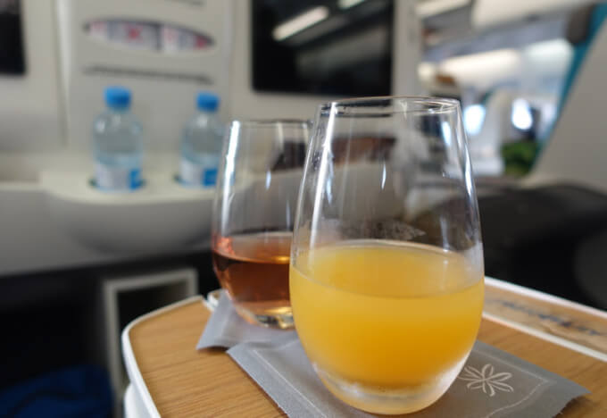 flight-drink
