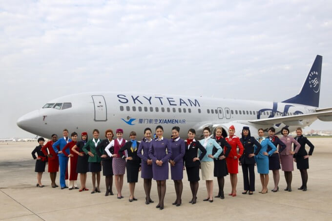 skyteam-1