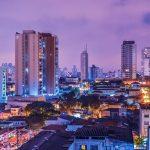 ブラジルに移住したい人が検討したい5つの永住ビザ取得方法