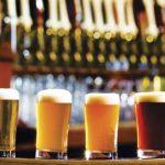 ブラジル人と仲良くなれる庶民派ビール銘柄5選とブラジル流の楽しみ方