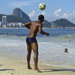 【まとめ】ブラジルのビザ。観光/学生/就労/永住どれを選択するべきか