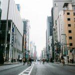 仕事と酒と金しか知らない日本人に企業による残業対策は機能しない