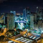 ブラジルで生活する上で抑えておきたい日系社会を代表する5つの団体