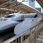 """訪日外国人も海外生活者も便利な新幹線フリーパス""""JAPAN RAIL PASS"""""""