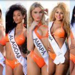 美尻の祭典ミスブンブンブラジル2016。今年は初の黒人女性が優勝も整形や収賄の告発