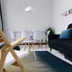 海外駐在や長期滞在者の家具購入・売却にオススメのFacebookグループ