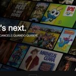 Netflixは海外で契約すれば費用を安く抑えられる!ブラジルで実際に契約をしてみたよ。