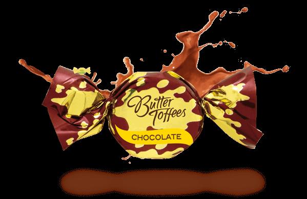 bala-sabor-chocolate