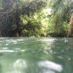 iPhoneなどスマホの水中撮影でブラジルの海や川を120%楽しもう!