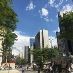 在住者オススメのサンパウロ観光地10選。南米最大のビジネス街の楽しみ方