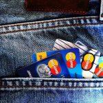 海外旅行に便利なクレジットカードの選び方とお勧めのカード4選