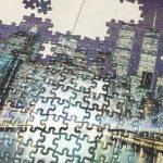 土日の暇つぶしに百均パズルを採用してみたら、パズルの世界の奥深さにびっくりした話