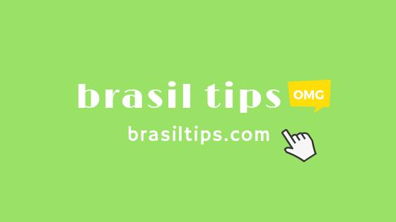 brasiltips