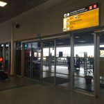 無料でも移動できる!グアルーリョス空港と市内をつなぐ交通手段一覧-サンパウロ