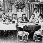 なぜ日本人はブラジルへ。日本移民史料館で学んだ日系移民の歴史