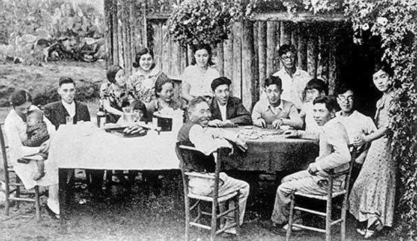 「日本人 ブラジル 移住」の画像検索結果
