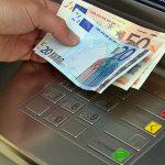 海外通貨に両替なら現地銀行が便利で安い!ATMキャッシング方法を解説!