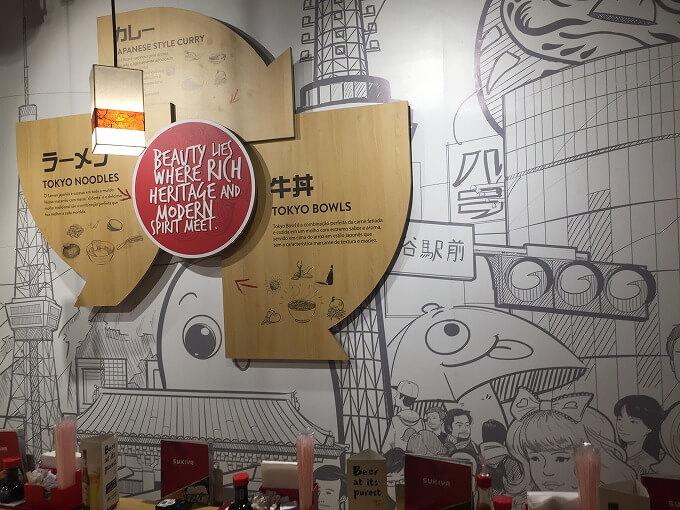 brasil-sukiya-restaurant3