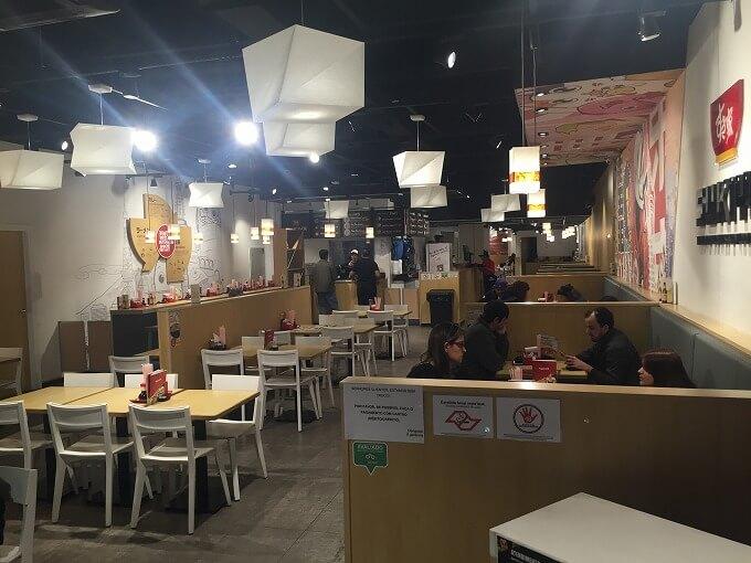 brasil-sukiya-restaurant5