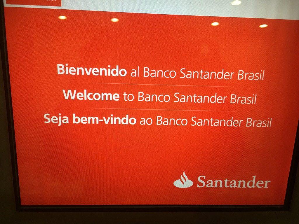 brazilatm4
