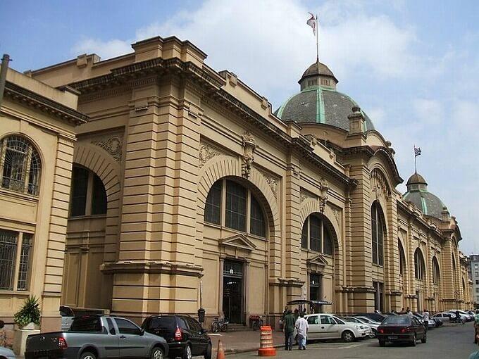 Mercado Municipal Paulistano4