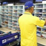 ブラジルから日本へ郵便を送る時に便利な料金検索サイト