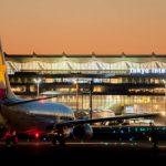 【羽田空港国際線】バスやホテルを利用すれば終電・始発間の飛行機も困らない!