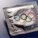 なぜリオ・オリンピックで過去最高900万のコンドームが配布されたのか