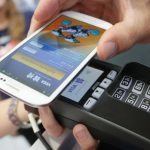 ApplePayなど電子決済サービスは途上国が美味しい市場である4つの理由