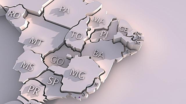 state-of-brasil