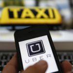 海外で便利なタクシーアプリUberの使い方と旅行者にオススメの3つの理由