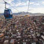 Googleが案内するブラジルのスラム街「ファベーラ」の本当の日常の姿