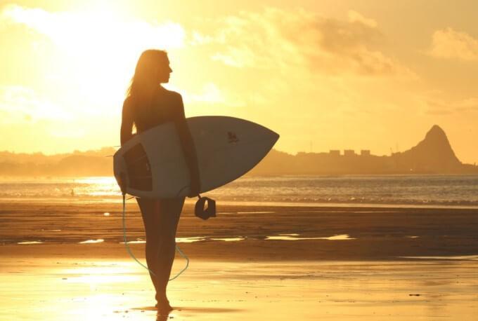 girl-on-coast