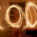 2ヶ月弱でブログ100記事書いた数字・気持ち・考え方の変化