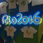 【オリンピックレポート】レスリング53kg級吉田沙保里戦を見てきた!オリンピックの素晴らしさと東京2020に向けて