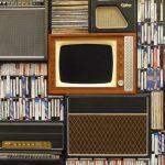 海外から日本のテレビ番組を固定費用無料で見る方法を4つ考えてみた