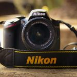 海外旅行に一眼レフカメラは必要ない。写真よりも旅の記憶を大切にしよう