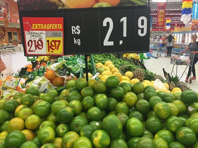 price36