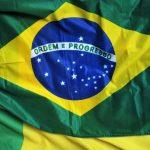 東京でブラジルポルトガル語を学ぶ。大学講座から市民団体まで7選