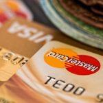 クレジットカードの支払通貨は円と現地通貨どちらを選択するべきか