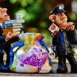 ブラジルの代表的な税金16選。世界一複雑な税制は物価が高くなる原因に。